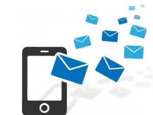 SMS şikayet sistemi geliyor