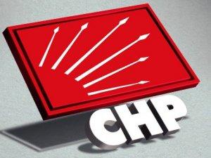 CHP meclis araştırması önerdi