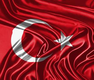 Türkiye Belçika'ya tepki gösterdi!