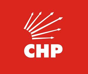 """CHP: """"Koaliyon görüşmesi bugün"""""""
