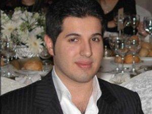 Reza Zarrab'a büyük şok!