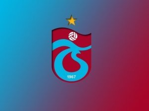 Trabzonspor'un rakibi Rabotnicki