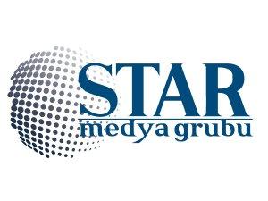 Star gazetesinde bomba paniği