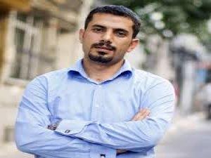 CHP Baransu'yu meclise taşıdı