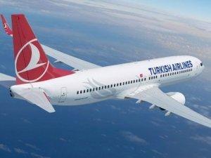 THY, İstanbul- Hakkari seferlerini iptal etti