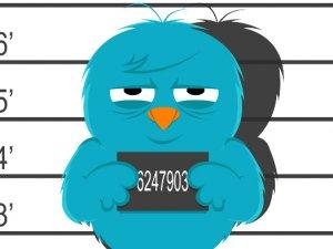 Facebook ve Twitter'a erişim zorlaştı