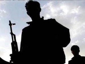 PKK'nın kaçırdığı 3 sağlık görevlisi serbest bırakıldı