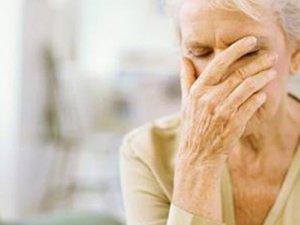 Alzheimer'dan korunmak mümkün