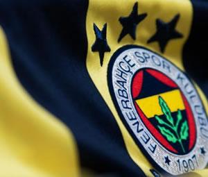 Fenerbahçe coştu!