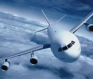 Gökyüzünde teknolojik yarış