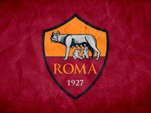 Romalı futbolculara pasaport şoku!