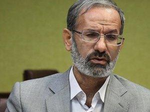 İran'dan kritik Türkiye analizi