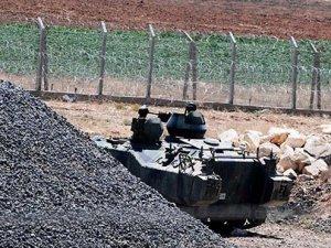 Azerbaycan-Ermenistan sınırında çatışma: 6 ölü