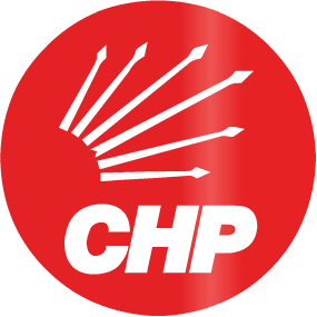 CHP heyet raporunda korkunç iddia