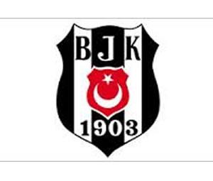 Beşiktaş'ta hedef Gökhan İnler