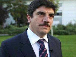 AK Partili Aktay: 'Mizah olsun diye yaptım' dedi