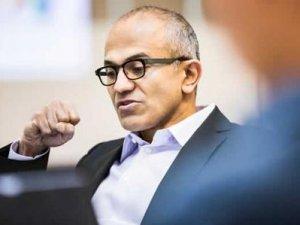 Microsoft'tan itiraf!