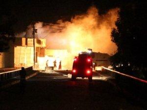 Siirt ve Diyarbakır'da hain saldırı gerçekleşti