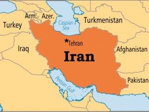 İran'dan Türkiye'ye 'operasyon' tepkisi