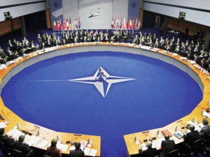 Türkiye NATO'yu olağanüstü toplantıya çağırdı