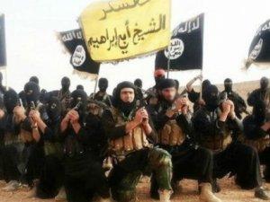 Observer: IŞİD'in petrol sorumlusu öldürüldü, karargâhından Türkiye ile temas belgeleri çıktı!