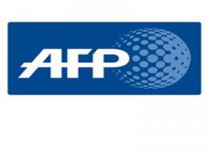 AFP: Türk tankları o köyü vurdu