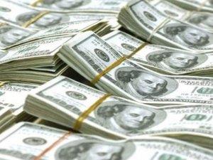 Dolar hızla yükseliyor (Dolar şimdi ne kadar?)