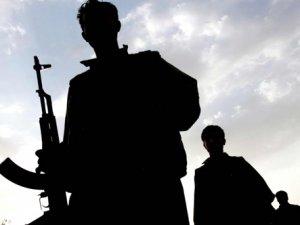 Hakkari'de askeri birliklere saldırı
