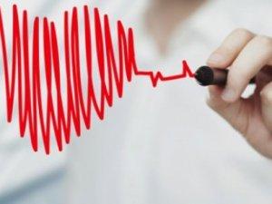 Sıcaklık 30 dereceyi aştığında kalp riski artıyor