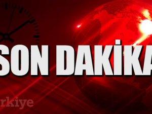 PKK'ya 5. dalga operasyon!