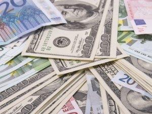 Dolar güne nasıl başladı? (Dolar şimdi ne kadar?)