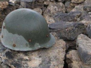 İzmir'de kışlaya silahlı saldırı düzenlendi