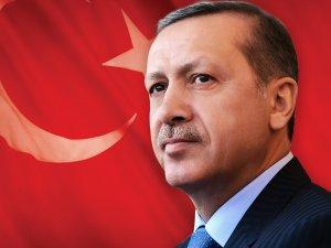 Erdoğan üç lider ile görüşecek