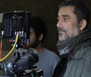 Venedik Film Festivalinde Türk jüri