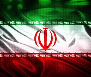 İran'dan PYDye silah yardımı