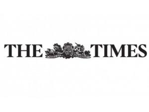 The Times'tan 'Yeni Osmanlıcılık' yorumu
