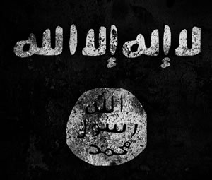 IŞİD'in 'İstanbul Emiri' Abdullah Abdulaev de tutuklandı