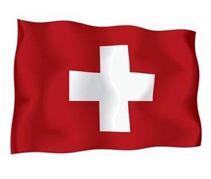 İsviçre'den Fransa'ya 'su' özrü