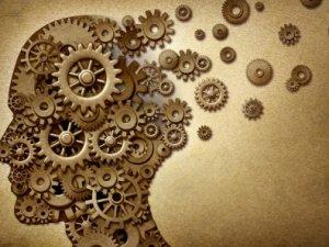 İnsülin direnci Alzheimer riskini artırabilir