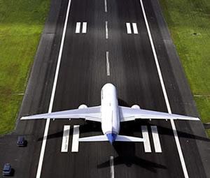 Uçak bilet ücretleri şeffaflaşacak