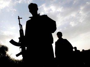 PKK'ya ağır bilanço: 200 kişi öldürüldü