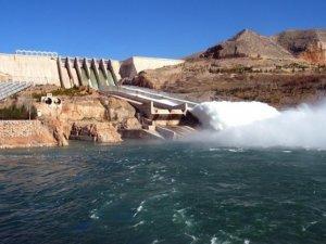 Devlet, 10 hidroelektrik santrali satıyor