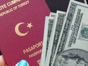 Pasaport harç bedelleri düşürülecek mi?
