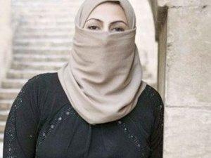 Eski IŞİD'li kadın yaşadıklarını anlattı