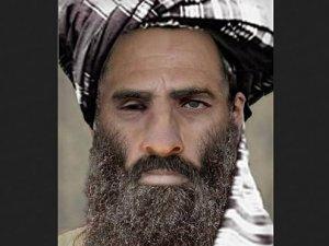 Taliban lideri öldü mü?
