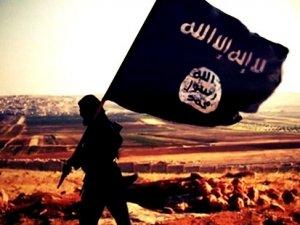 IŞİD'e bir darbe daha