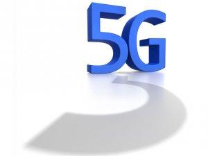4G ihale sözleşme şartnamesi değişti