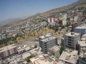 Şırnak'ta askere hain saldırı