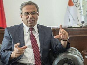 ÖSYM Başkanı'ndan KPSS açıklaması