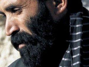 Taliban lider Molla Ömer'in ölümünün ardından yeni liderini seçti